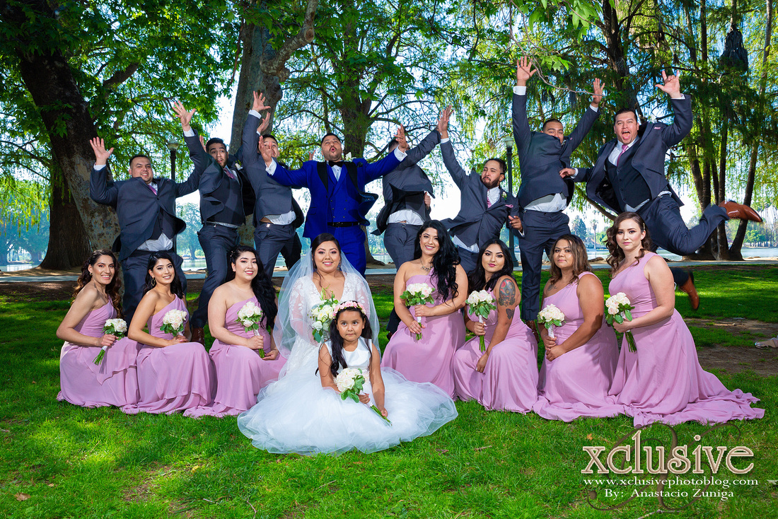 Wedding and Quinceanera photographer in los angeles,san Gabriel Valley,: Samuel & Adelinne  Evento Favoritas, Wedding Professional photography in Riverside, San Bernardino, &emdash; Samuel & Adelinne, Wedding Professional photography in Riverside, San Bernardino, Rialto, Fontana, Redlands, Corona, Chino Hills, Covina, Los Angeles