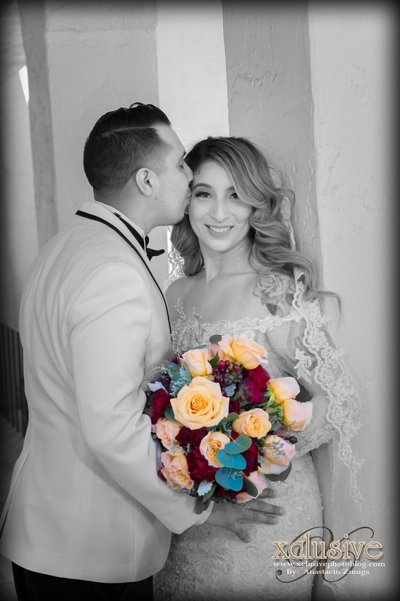 Wedding and Quinceanera photographer in los angeles,san Gabriel Valley,: Madeline & Michael Wedding Professional photography in Azusa, Covina, Duarte, San Dimas, La Puente, &emdash; Madeline & Michael Wedding Professional photography in Azusa, Covina, Duarte, San Dimas, La Puente,