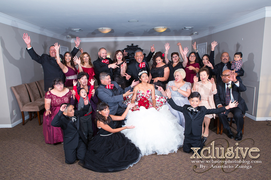 Wedding and Quinceanera photographer in los angeles,san Gabriel Valley,: Kimberly, best pictures of my Quince in Anaheim, South Pasadena, Covina, Azusa, Monrovia, Arcadia, &emdash; Kimberly, best pictures of my Quince in Anaheim, South Pasadena, Covina, Azusa, Monrovia, Arcadia,