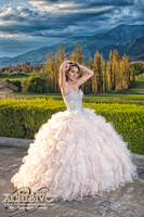 Quinceanera professional photographer in Fontana, Covina, Los Angeles, Riverside