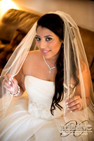 Sean & Erika Wedding professional photography in Covina, West Covina, La Puente, Irwindale,
