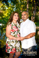 Jr & Jovis engagement favoritas wedding professional photographer in Fontana, Pomona, Covina