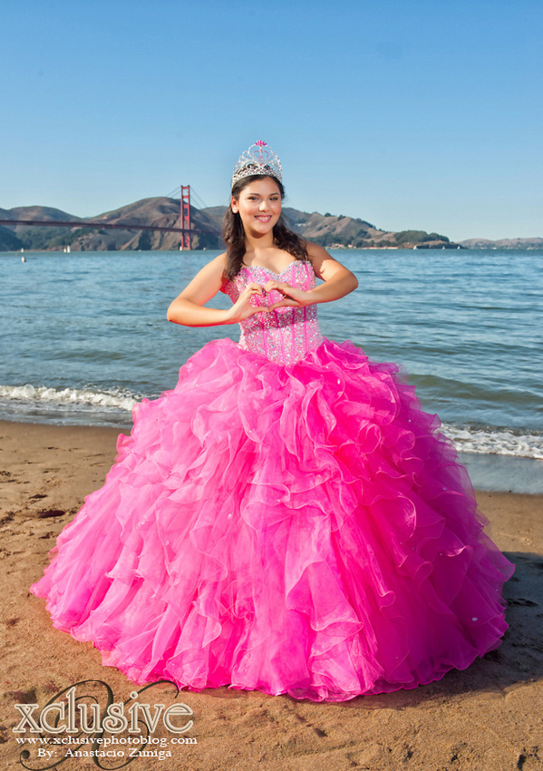 Wedding and Quinceanera photographer in los angeles,san Gabriel Valley,: Celia Previas favoritas Quinceanera photography in San Francisco &emdash; Celia Malagon, Quinceanera professional photography in San Francisco, Los Angeles, Livermore, San Mateo, San Jose, Oakland,