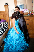 (Jazmynn) Quinceanera Photography in South El Monte