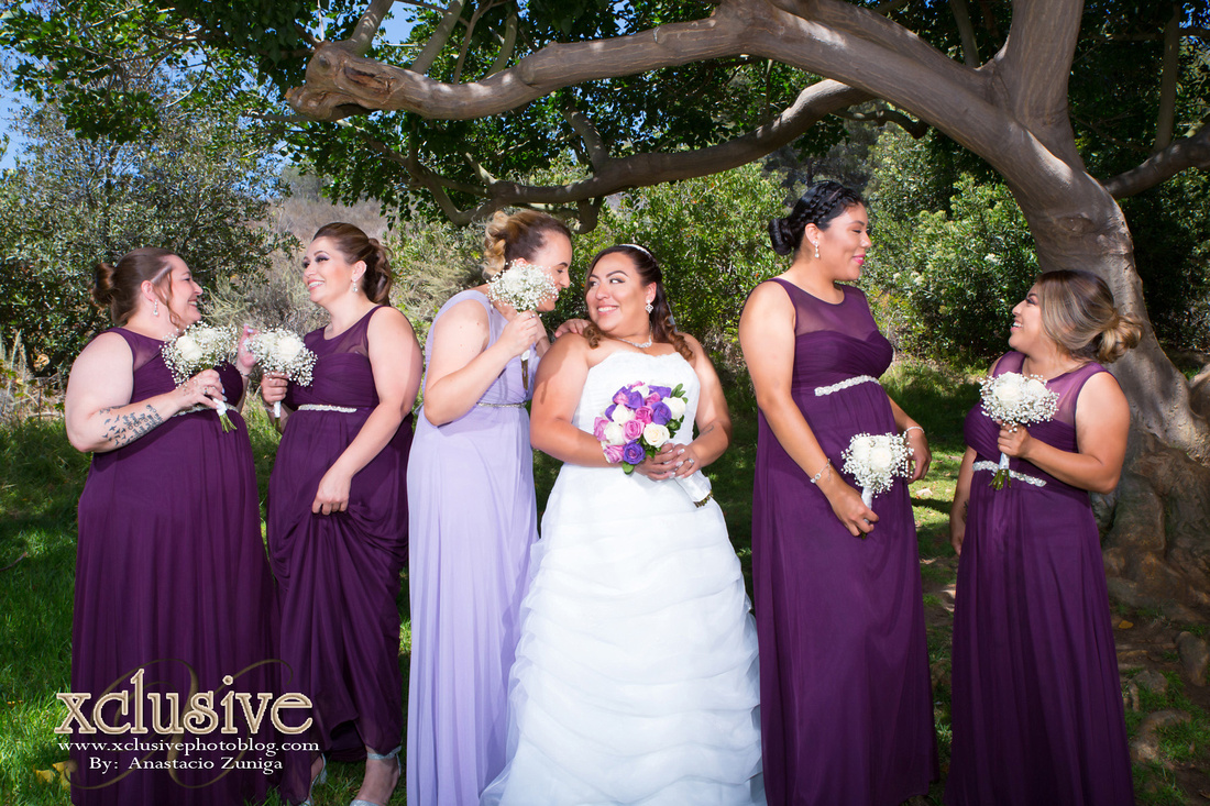 Wedding and Quinceanera photographer in los angeles,san Gabriel Valley,: Jose & Jamie favoritas-Wedding professional photographer in Los Angeles, San Bernardino, Covina, &emdash; J&J-394
