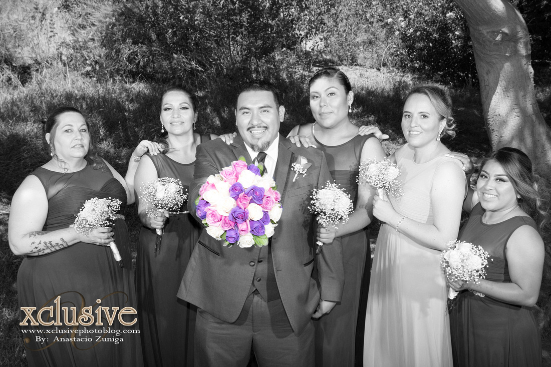Wedding and Quinceanera photographer in los angeles,san Gabriel Valley,: Jose & Jamie favoritas-Wedding professional photographer in Los Angeles, San Bernardino, Covina, &emdash; J&J-400