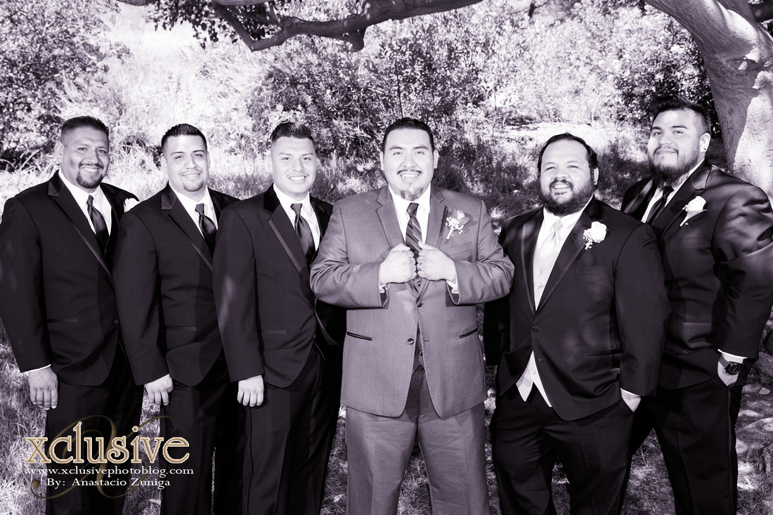 Wedding and Quinceanera photographer in los angeles,san Gabriel Valley,: Jose & Jamie favoritas-Wedding professional photographer in Los Angeles, San Bernardino, Covina, &emdash; J&J-404