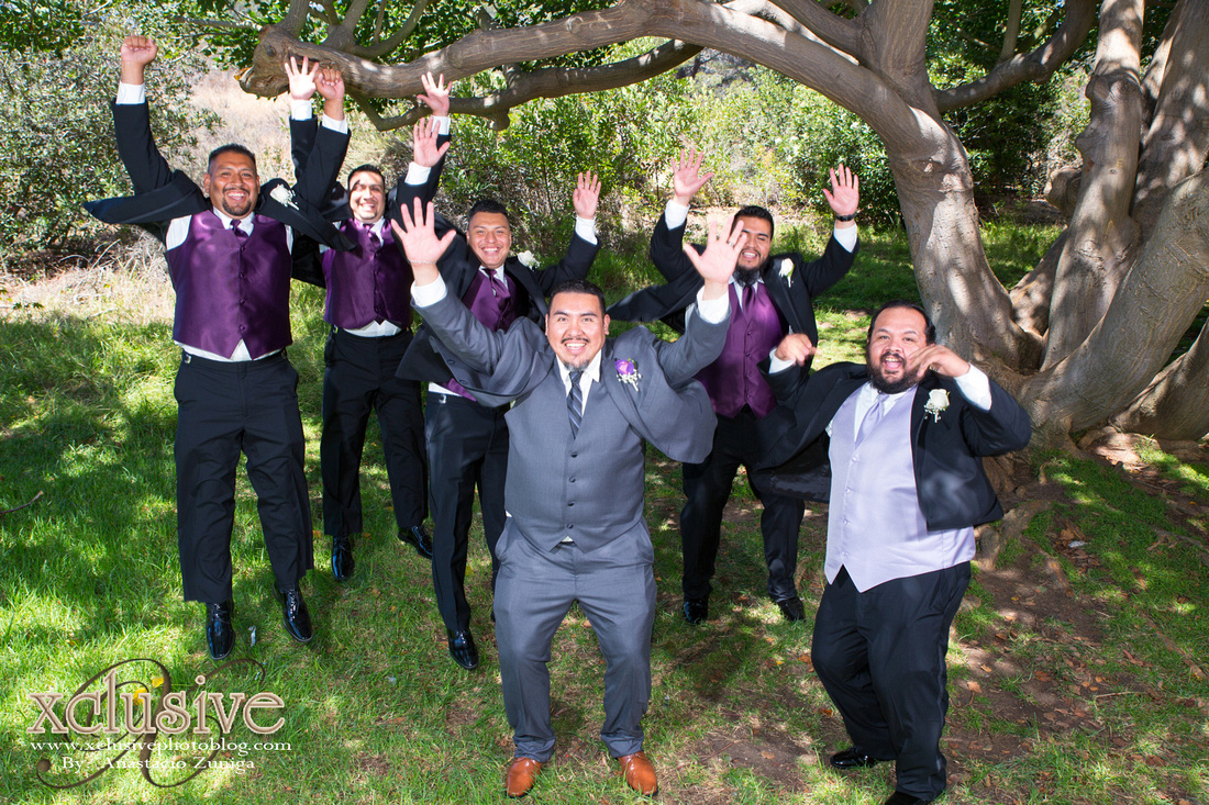 Wedding and Quinceanera photographer in los angeles,san Gabriel Valley,: Jose & Jamie favoritas-Wedding professional photographer in Los Angeles, San Bernardino, Covina, &emdash; J&J-409