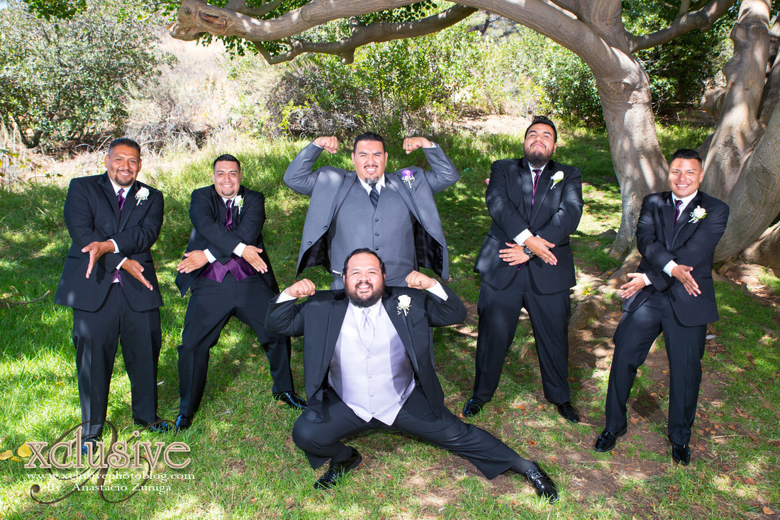 Wedding and Quinceanera photographer in los angeles,san Gabriel Valley,: Jose & Jamie favoritas-Wedding professional photographer in Los Angeles, San Bernardino, Covina, &emdash; J&J-414