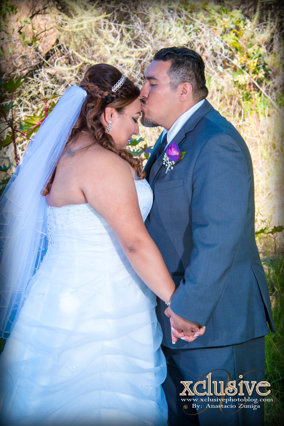 Wedding and Quinceanera photographer in los angeles,san Gabriel Valley,: Jose & Jamie favoritas-Wedding professional photographer in Los Angeles, San Bernardino, Covina, &emdash; J&J-475