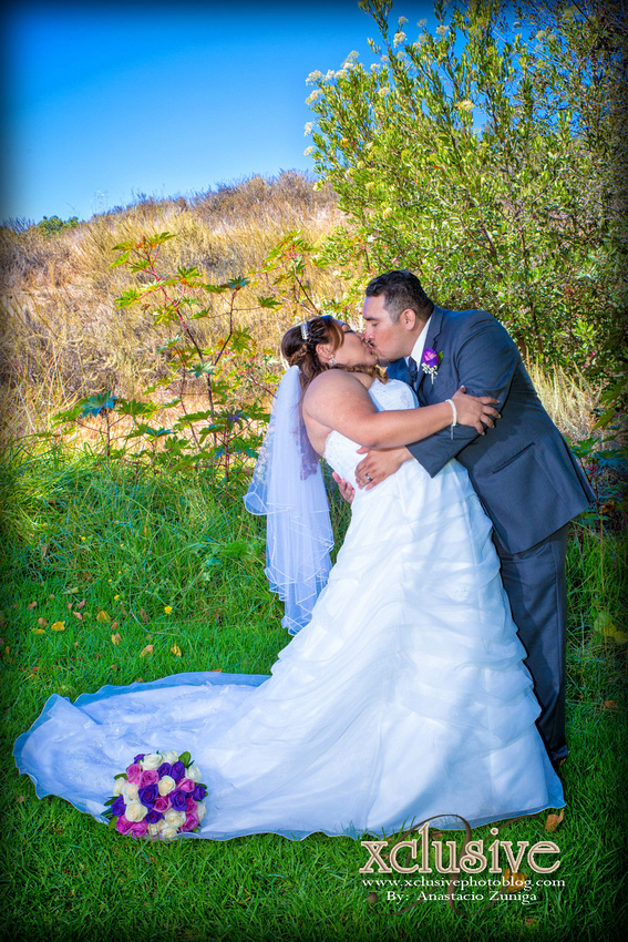 Wedding and Quinceanera photographer in los angeles,san Gabriel Valley,: Jose & Jamie favoritas-Wedding professional photographer in Los Angeles, San Bernardino, Covina, &emdash; J&J-495