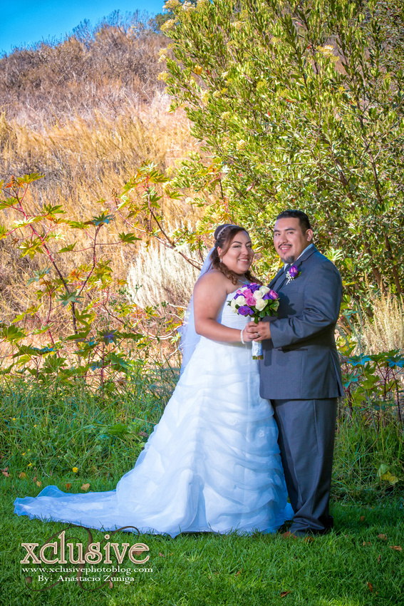 Wedding and Quinceanera photographer in los angeles,san Gabriel Valley,: Jose & Jamie favoritas-Wedding professional photographer in Los Angeles, San Bernardino, Covina, &emdash; J&J-508