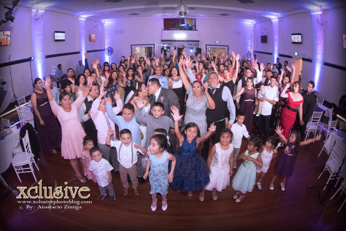 Wedding and Quinceanera photographer in los angeles,san Gabriel Valley,: Jose & Jamie favoritas-Wedding professional photographer in Los Angeles, San Bernardino, Covina, &emdash; J&J-722