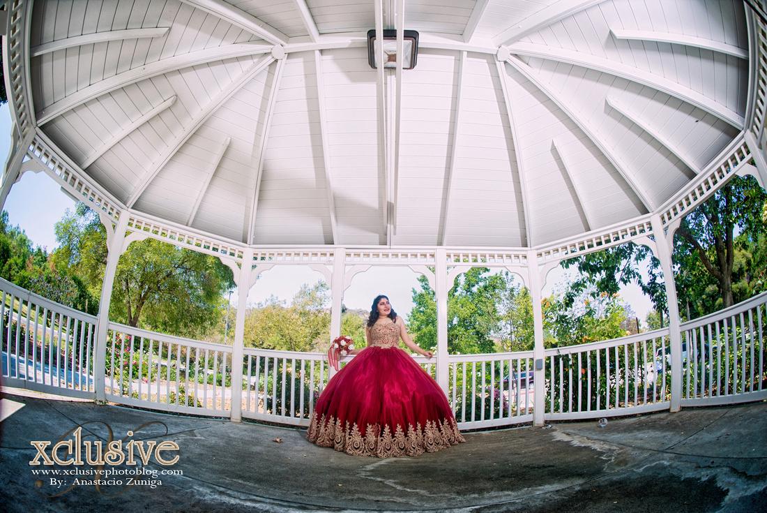 Wedding and Quinceanera photographer in los angeles,san Gabriel Valley,: Joselen Chavez favoritas Quinceanera photographer in La Puente, Azusa, Covina, San Dimas, &emdash; Joselen-95