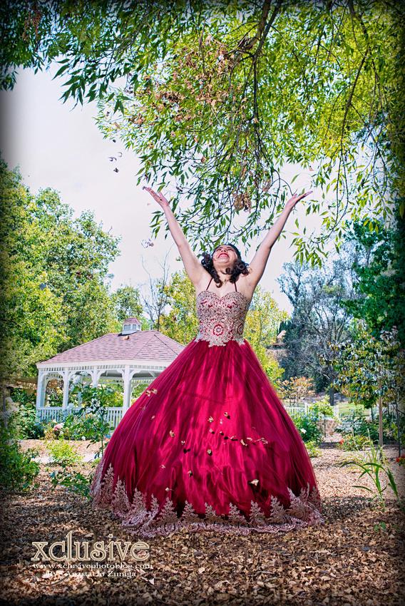 Wedding and Quinceanera photographer in los angeles,san Gabriel Valley,: Joselen Chavez favoritas Quinceanera photographer in La Puente, Azusa, Covina, San Dimas, &emdash; Joselen-172