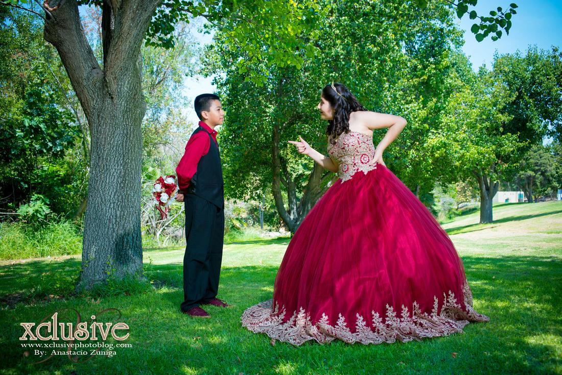 Wedding and Quinceanera photographer in los angeles,san Gabriel Valley,: Joselen Chavez favoritas Quinceanera photographer in La Puente, Azusa, Covina, San Dimas, &emdash; Joselen-223