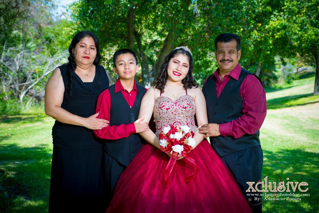 Wedding and Quinceanera photographer in los angeles,san Gabriel Valley,: Joselen Chavez favoritas Quinceanera photographer in La Puente, Azusa, Covina, San Dimas, &emdash; Joselen-243