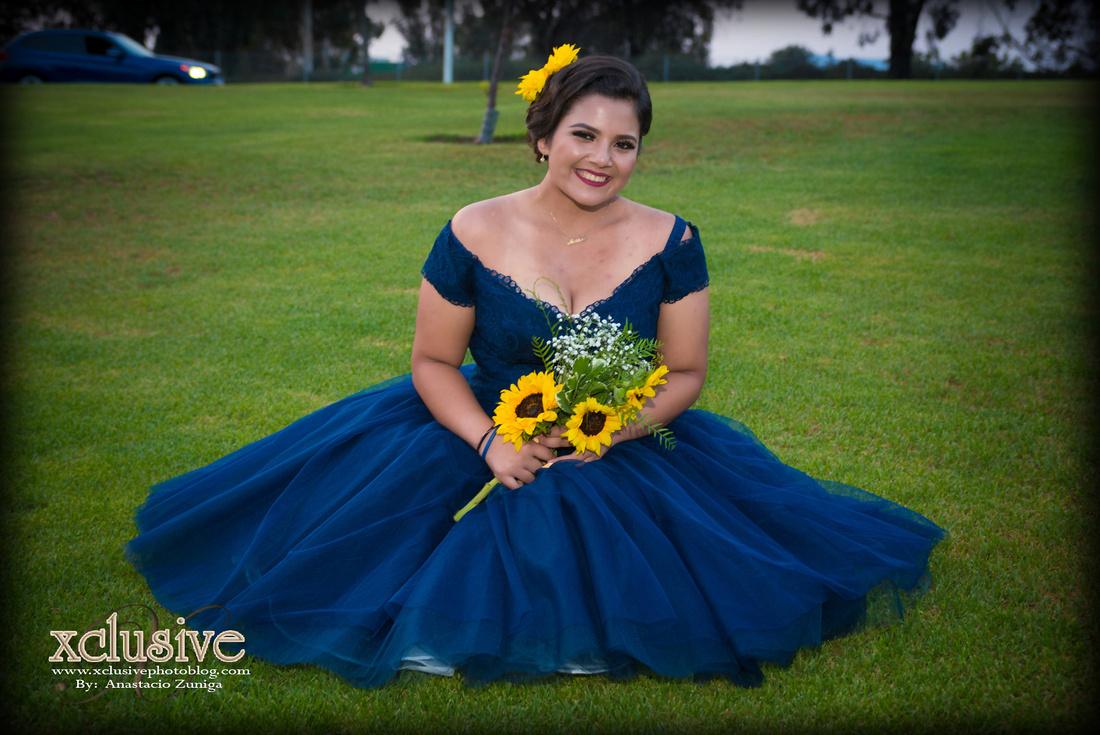 Wedding and Quinceanera photographer in los angeles,san Gabriel Valley,: Marina Sweet Sixteen favoritas, Professional photographer in Los Angeles, Covina, Azusa, La Puente, &emdash; Marina-130