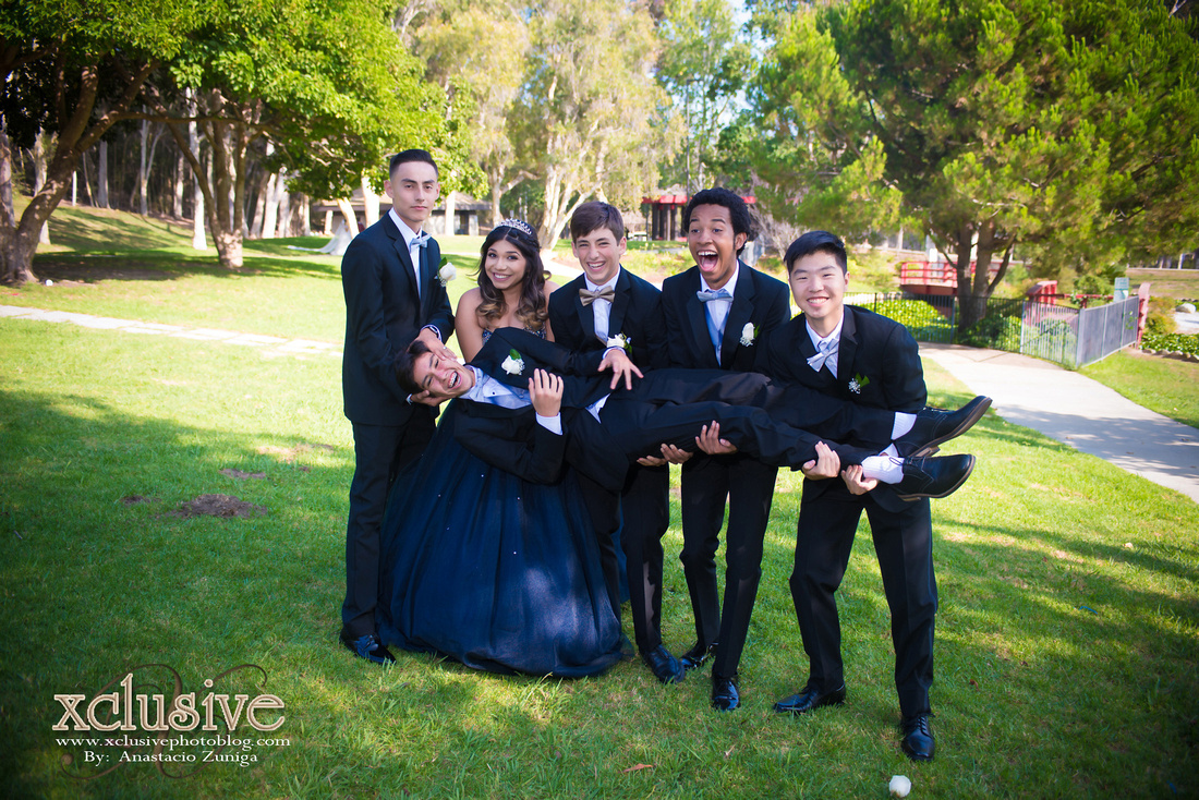 Wedding and Quinceanera photographer in los angeles,san Gabriel Valley,: Savannah evento favoritas Quinceanera professional photographer in Culver City, Los Angeles, &emdash; Savannah  Quinceanera professional photographer in Culver City, Los Angeles, West Hollywood, Beverly Hills,
