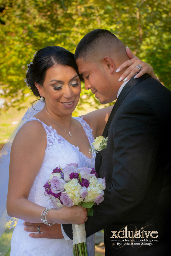 Wedding and Quinceanera photographer in los angeles,san Gabriel Valley,: Aris & Joanna Wedding Favoritas professional photographer in Azusa, Covina, La Puente, &emdash; Wedding professional photographer in Azusa, Covina, West Covina, La Puente, Baldwin Park,  El Monte, Whittier, Downey,