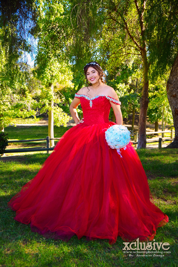 Wedding and Quinceanera photographer in los angeles,san Gabriel Valley,: Jaelynne best Sweet Sixteen professional photographer in La Puente, Azusa, Covina, EL Monte, &emdash; Jaelynne Sweet Sixteen professional photographer in Culver City, Los Angeles, West Hollywood, Beverly Hills, Baldwin park, Azusa, Covina, West Covina, La Puente,