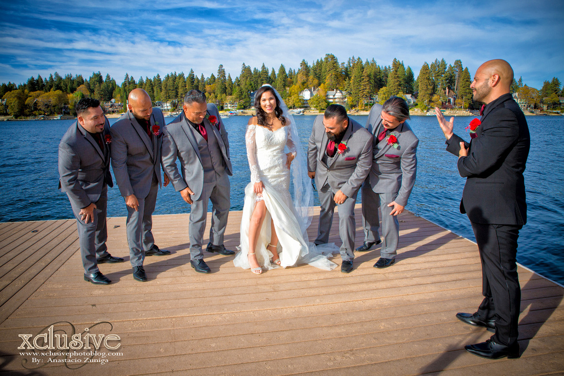 Wedding and Quinceanera photographer in los angeles,san Gabriel Valley,: Adolfo & Cristina best Pictures, Wedding Professional photographer in Lake Arrowhead, S &emdash; Adolfo & Cristina Wedding Professional photographer in Los Angeles, Lake Arrowhead, San Bernardino, Covina, Riverside