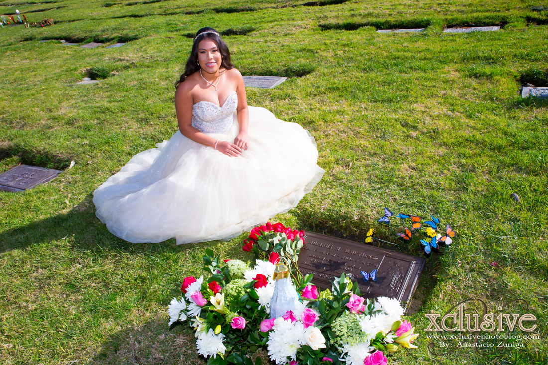 Wedding and Quinceanera photographer in los angeles,san Gabriel Valley,: Mariah Chavez Evento Favoritas Quinceanera professional photographer in Walnut, Diamond Bar, &emdash; Mariah Chavez, Quinceanera professional photographer in Walnut, Diamond Bar, La Puente, Covina, West Covina, Duarte, San Dimas,