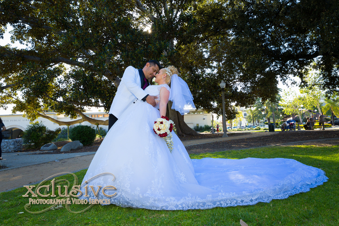 Wedding and Quinceanera photographer in los angeles,san Gabriel Valley,: Edgar & Clarissa Favoritas, wedding photographer professional in covina. &emdash; E&C SELECT-5