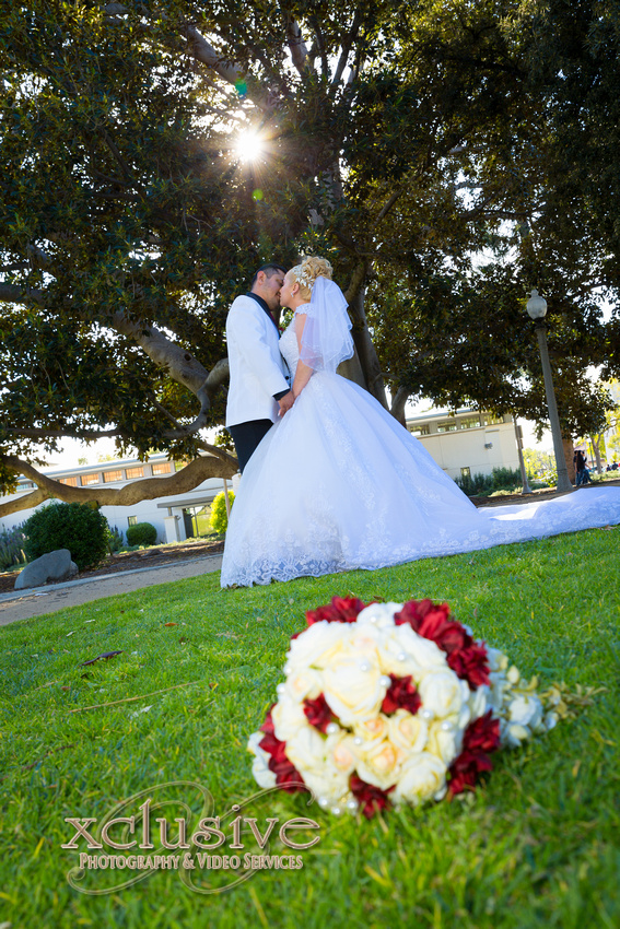 Wedding and Quinceanera photographer in los angeles,san Gabriel Valley,: Edgar & Clarissa Favoritas, wedding photographer professional in covina. &emdash; E&C SELECT-7