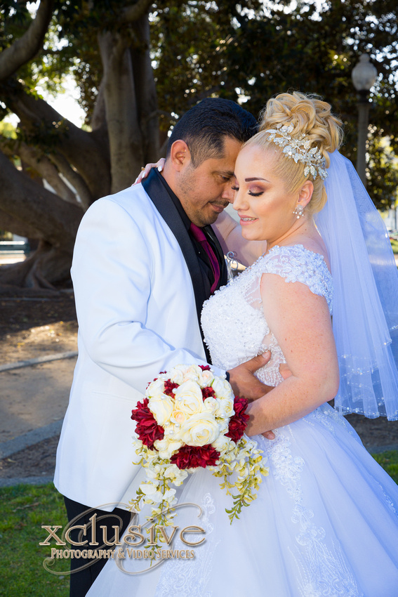 Wedding and Quinceanera photographer in los angeles,san Gabriel Valley,: Edgar & Clarissa Favoritas, wedding photographer professional in covina. &emdash; E&C SELECT-9