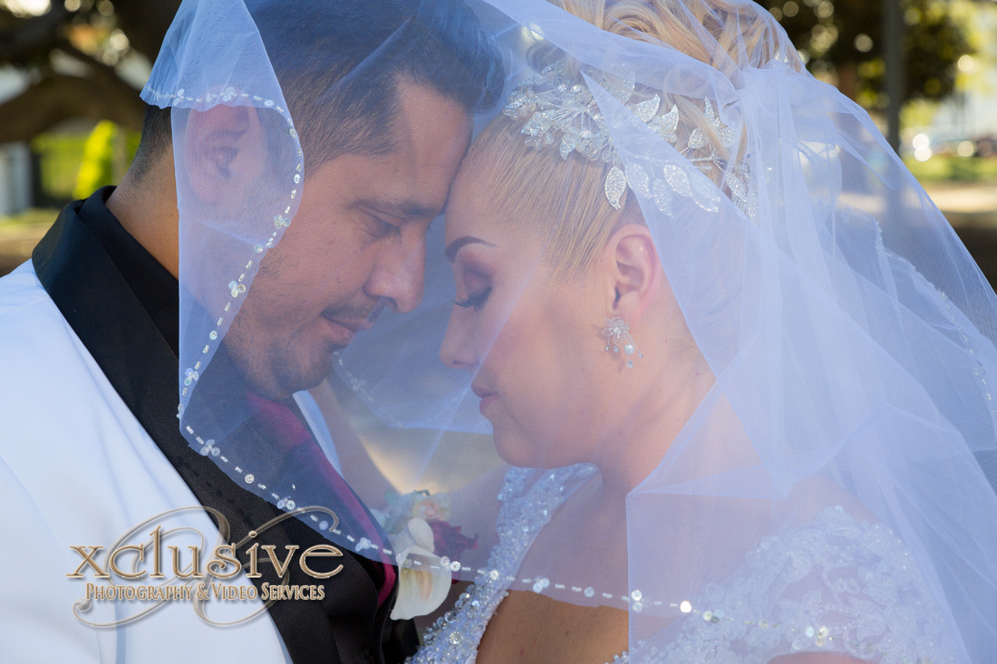 Wedding and Quinceanera photographer in los angeles,san Gabriel Valley,: Edgar & Clarissa Favoritas, wedding photographer professional in covina. &emdash; E&C SELECT-11