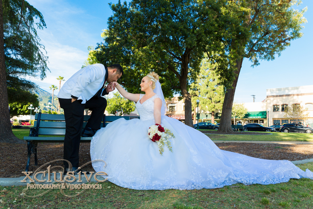 Wedding and Quinceanera photographer in los angeles,san Gabriel Valley,: Edgar & Clarissa Favoritas, wedding photographer professional in covina. &emdash; E&C SELECT-13