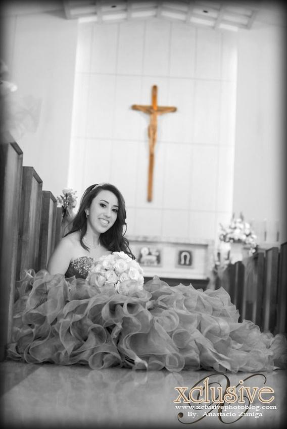 Wedding and Quinceanera photographer in los angeles,san Gabriel Valley,: Andrea 18th Birthday Evento favoritas &emdash; Quinceanera professional photographer in Orange, Garden Grove, Anaheim, Tustin,