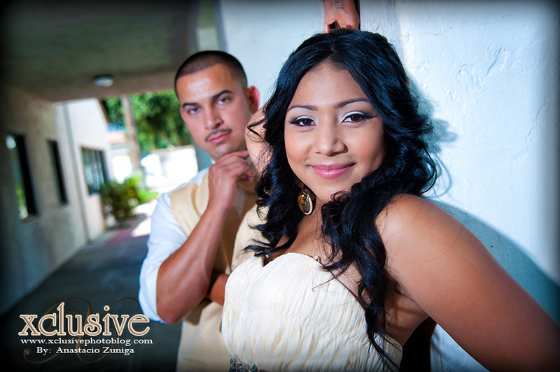 Wedding and Quinceaneras photographer in los angeles,san Gabriel Valley,: Ruth & Roberto Wedding Blog pictures &emdash; Xclusive-0059