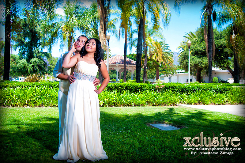 Wedding and Quinceaneras photographer in los angeles,san Gabriel Valley,: Ruth & Roberto Wedding Blog pictures &emdash; Xclusive-0008