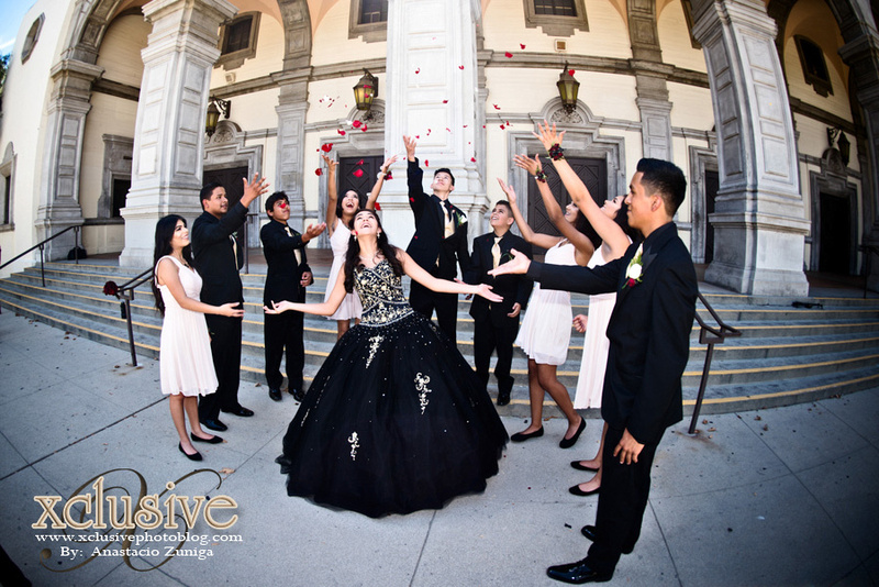 Wedding and Quinceanera photographer in los angeles,san Gabriel Valley,: Myckaila Evento Favoritas Quinceanera professional photographer in Covina, Upland, Los Angeles, &emdash; Quinceanera professional photographer in Corona, Upland, Ontario