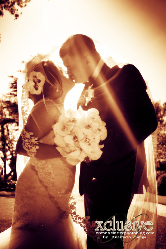 Wedding and Quinceanera photographer in los angeles,san Gabriel Valley,: Jesus & Mayra evento favoritas wedding professional photographer in Baldwin park, Whittier, Ontario &emdash; J&M-548