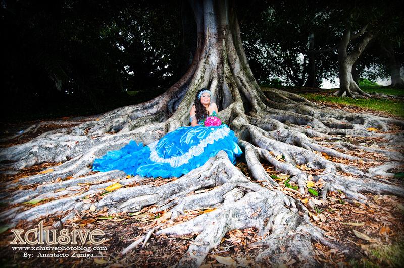 Wedding and Quinceanera photographer in los angeles,san Gabriel Valley,: Alma evento favoritas Quincenara professional photography in Los Angeles &emdash; Alma-Xv0406