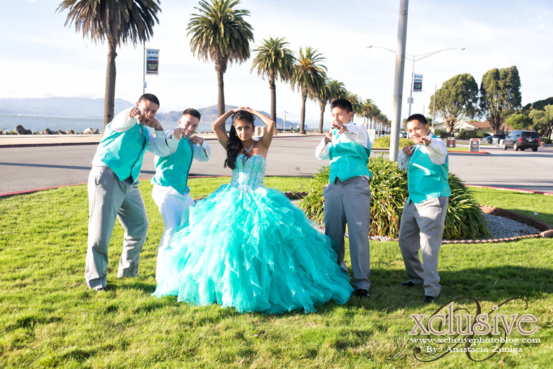Wedding and Quinceanera photographer in los angeles,san Gabriel Valley,: Angie Evento Favoritas Quinceanera professional photography in San Francisco, Daly City, San Jose &emdash; Angie Evento Favoritas Quinceanera professional photography in San Francisco, Daly City, San Jose