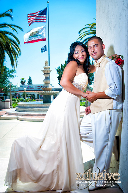 Wedding and Quinceaneras photographer in los angeles,san Gabriel Valley,: Ruth & Roberto Wedding Blog pictures &emdash; Xclusive-0079