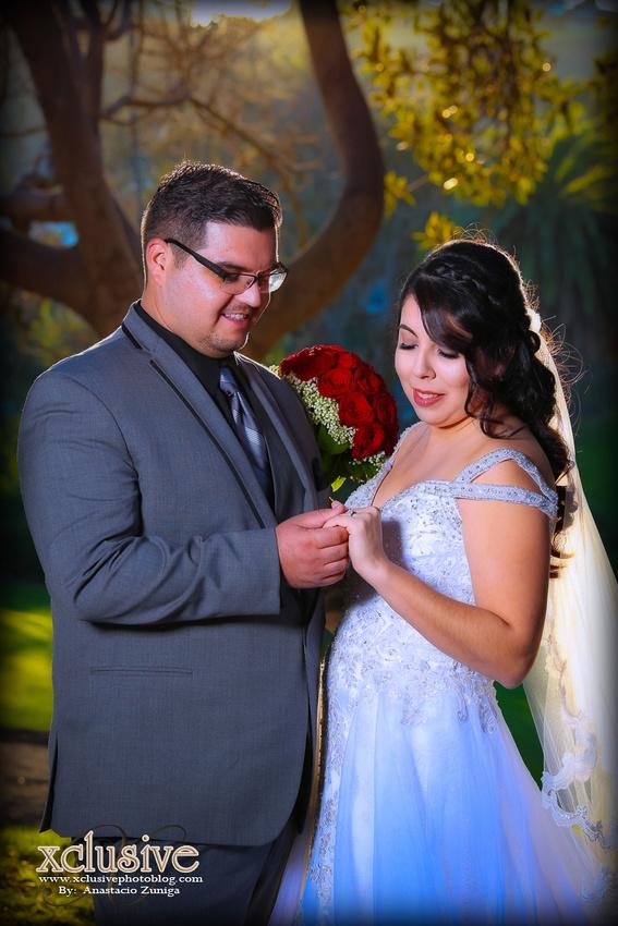 Wedding and Quinceanera photographer in los angeles,san Gabriel Valley,: Alfredo & Georgina Wedding professional photography in Maywood, Long Beach, San Pedro &emdash; A&G-369