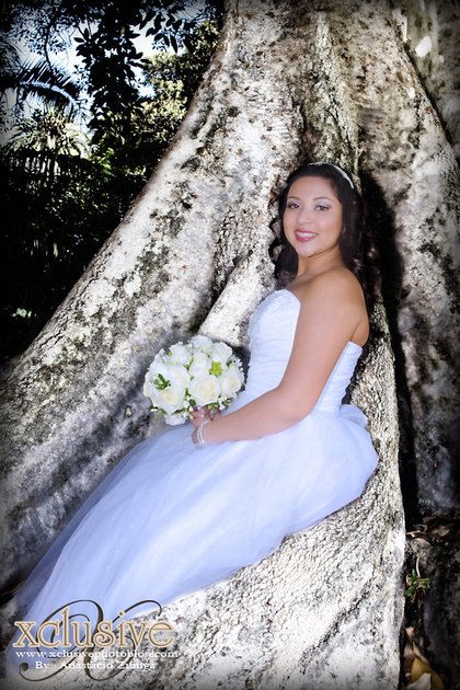 Wedding and Quinceanera photographer in los angeles,san Gabriel Valley,: Mariah Evento Favoritas beautiful quinceanera pictures &emdash; Mariah-459