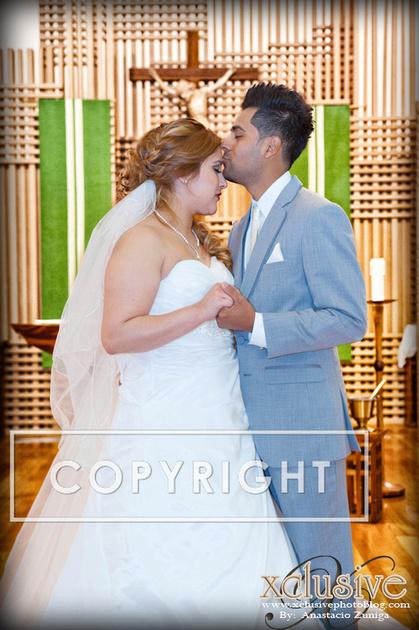 Wedding and Quinceanera photographer in los angeles,san Gabriel Valley,: Diego & Mercy Evento Favaritas Wedding photography in la Puente &emdash; D&M-2