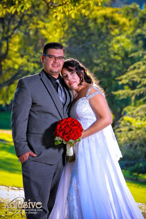 Wedding and Quinceanera photographer in los angeles,san Gabriel Valley,: Alfredo & Georgina Wedding professional photography in Maywood, Long Beach, San Pedro &emdash; A&G-284