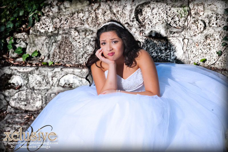 Wedding and Quinceanera photographer in los angeles,san Gabriel Valley,: Mariah Evento Favoritas beautiful quinceanera pictures &emdash; Mariah-593