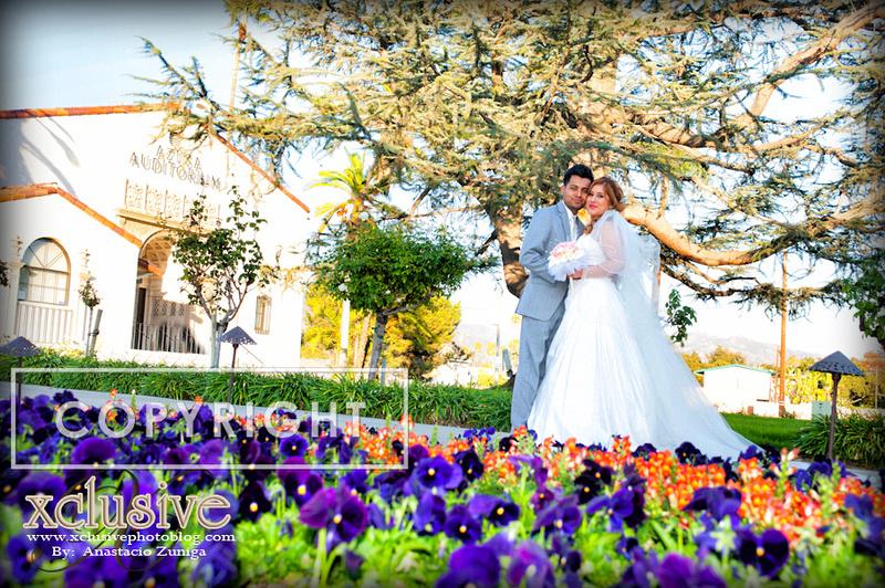 Wedding and Quinceanera photographer in los angeles,san Gabriel Valley,: Diego & Mercy Evento Favaritas Wedding photography in la Puente &emdash; D&M-9