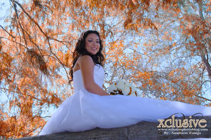 Wedding and Quinceanera photographer in los angeles,san Gabriel Valley,: Mariah Evento Favoritas beautiful quinceanera pictures &emdash; Mariah-293