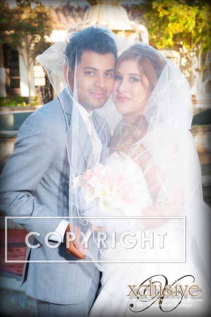 Wedding and Quinceanera photographer in los angeles,san Gabriel Valley,: Diego & Mercy Evento Favaritas Wedding photography in la Puente &emdash; D&M-6