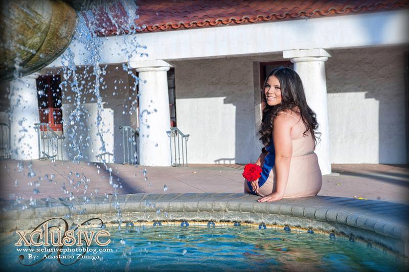 Wedding and Quinceanera photographer in los angeles,san Gabriel Valley,: Brenda Luna Previas favoritas quinceanera photography in Norwalk &emdash; brenda-48