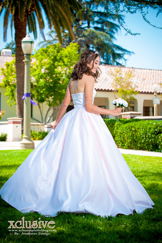 Wedding and Quinceanera photographer in los angeles,san Gabriel Valley,: Sofia 15 Favoritas Quinceanera professional photographer in Azusa, Covina, San Dimas, La Puente, &emdash; Sofia Guzman Quinceanera professional photographer in Azusa, Covina, La Puente, El Monte, San Dimas, Irwindale, Duarte